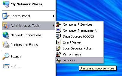 http://www.blackviper.com/images/WinXP/ScreenShots/service_selection.jpg