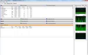 APC Data Service dataserv.exe
