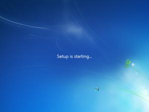 Windows 7 Install (Image 1.5)