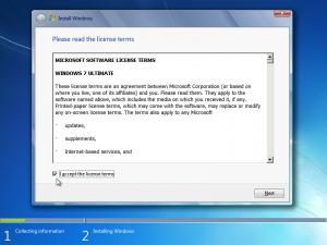 Windows 7 Install (Image 1.6)