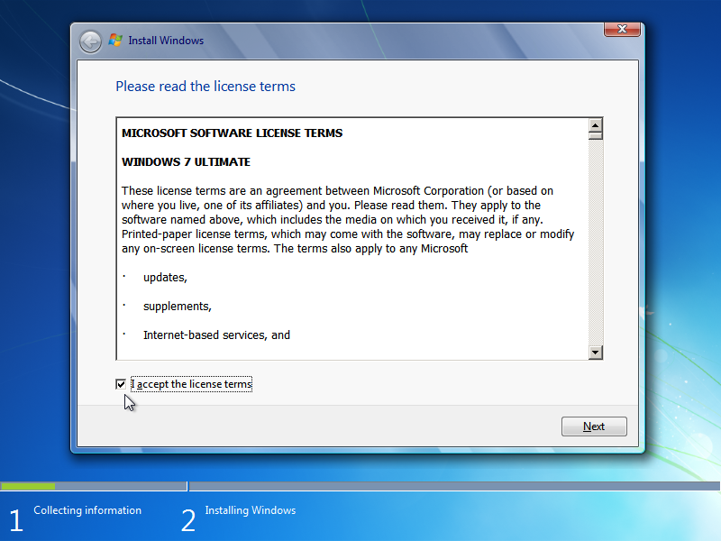 Windows 7 Install Guide (Image 1.6)