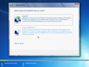 Windows 7 Install (Image 1.7)