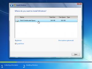 Windows 7 Install (Image 1.8)