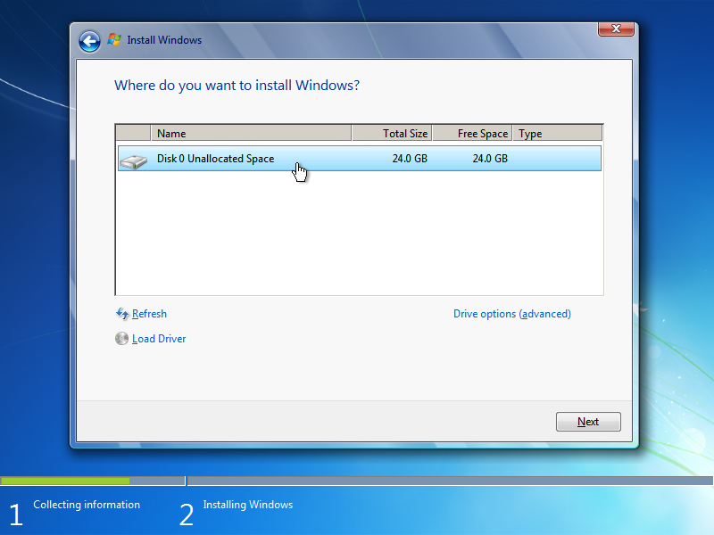 Windows 7 Install Guide (Image 1.8)