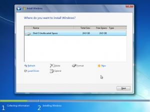 Windows 7 Install (Image 1.9)