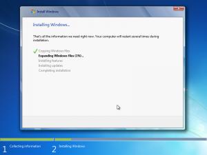 Windows 7 Install (Image 1.10)