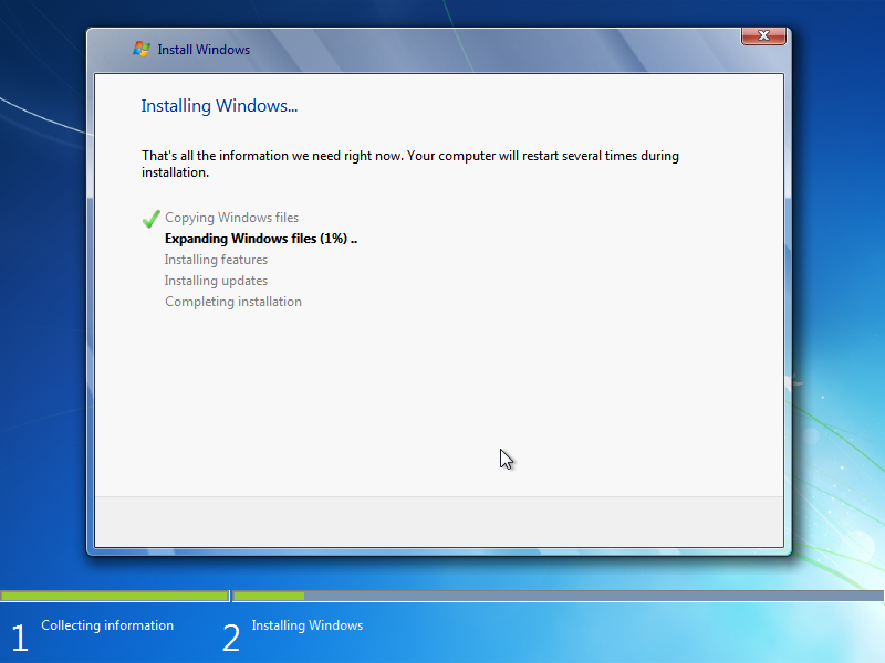 Windows 7 Install Guide (Image 1.10)