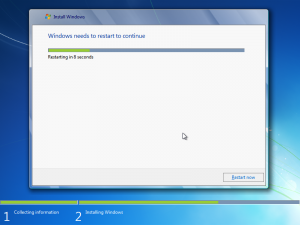 Windows 7 Install (Image 1.11)