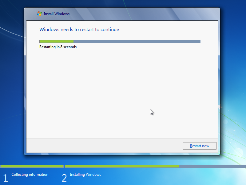 Windows 7 Install Guide (Image 1.11)