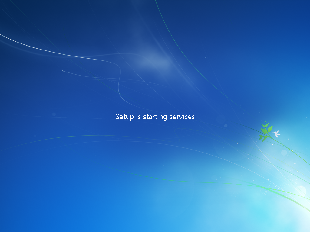 Windows 7 Install Guide (Image 1.13)