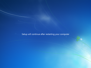 Windows 7 Install (Image 1.15)