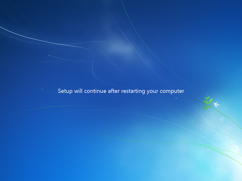 Windows 7 Install Guide (Image 1.15)