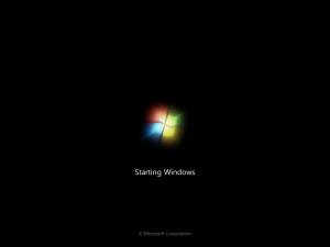 Windows 7 Install (Image 1.16)