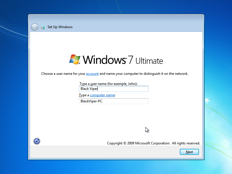 Windows 7 Install Guide (Image 1.19)