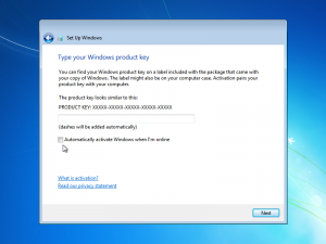 Windows 7 Install (Image 1.21)