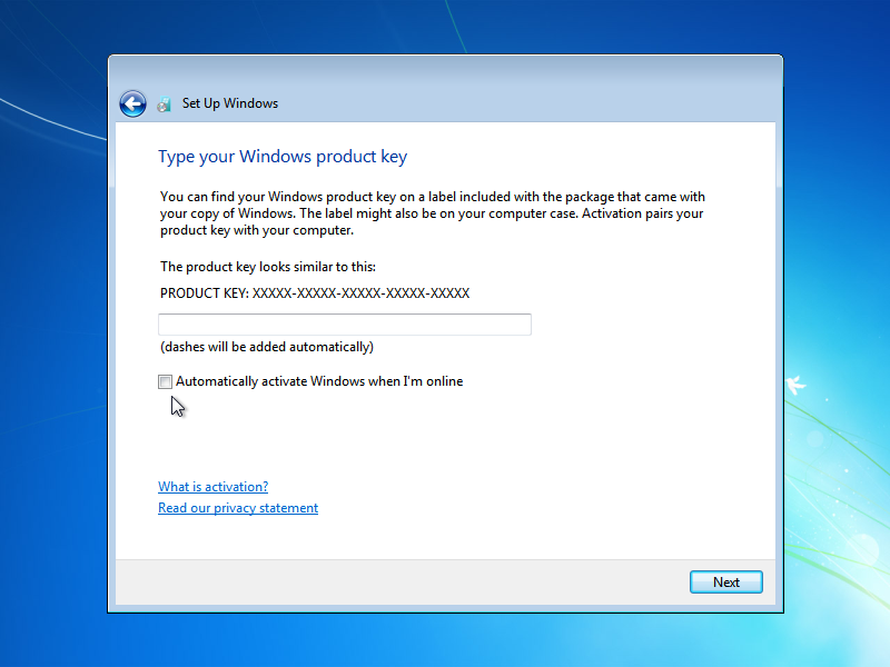 Windows 7 Install Guide (Image 1.21)