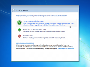 Windows 7 Install (Image 1.22)
