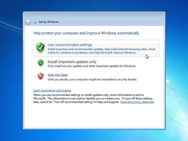 Windows 7 Install Guide (Image 1.22)