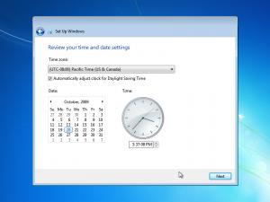 Windows 7 Install (Image 1.23)