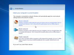 Windows 7 Install (Image 1.24)