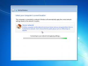 Windows 7 Install (Image 1.25)
