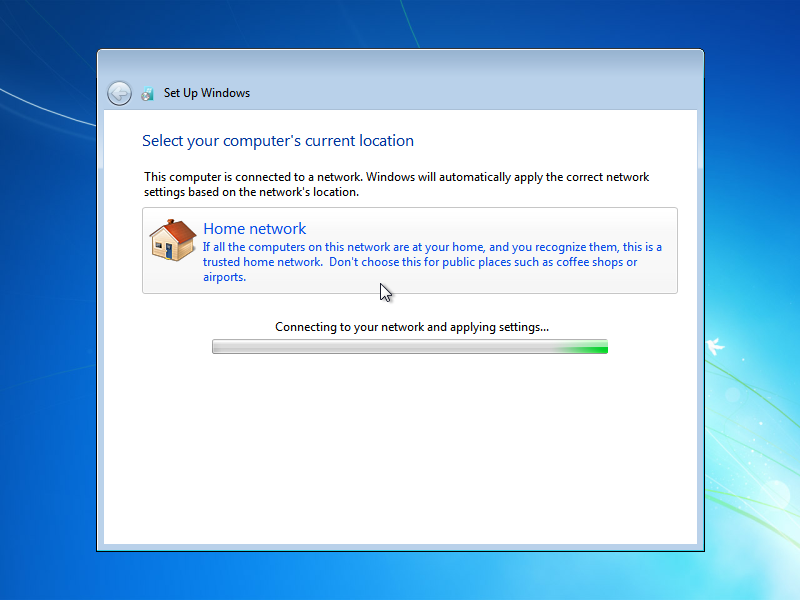 Windows 7 Install Guide (Image 1.25)