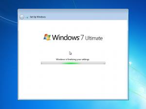 Windows 7 Install (Image 1.26)