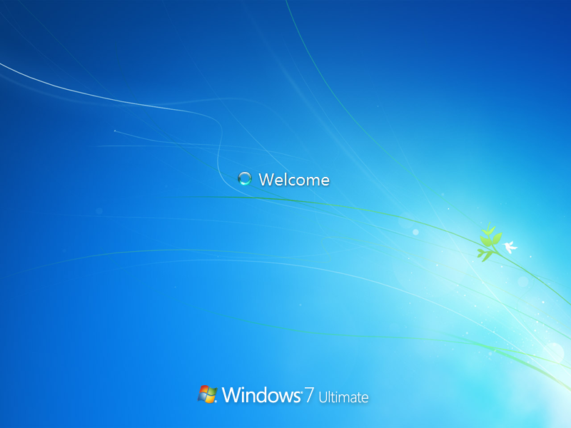 Windows 7 Install Guide (Image 1.27)