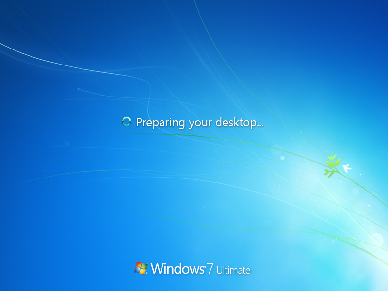 Windows 7 Install Guide (Image 1.28)