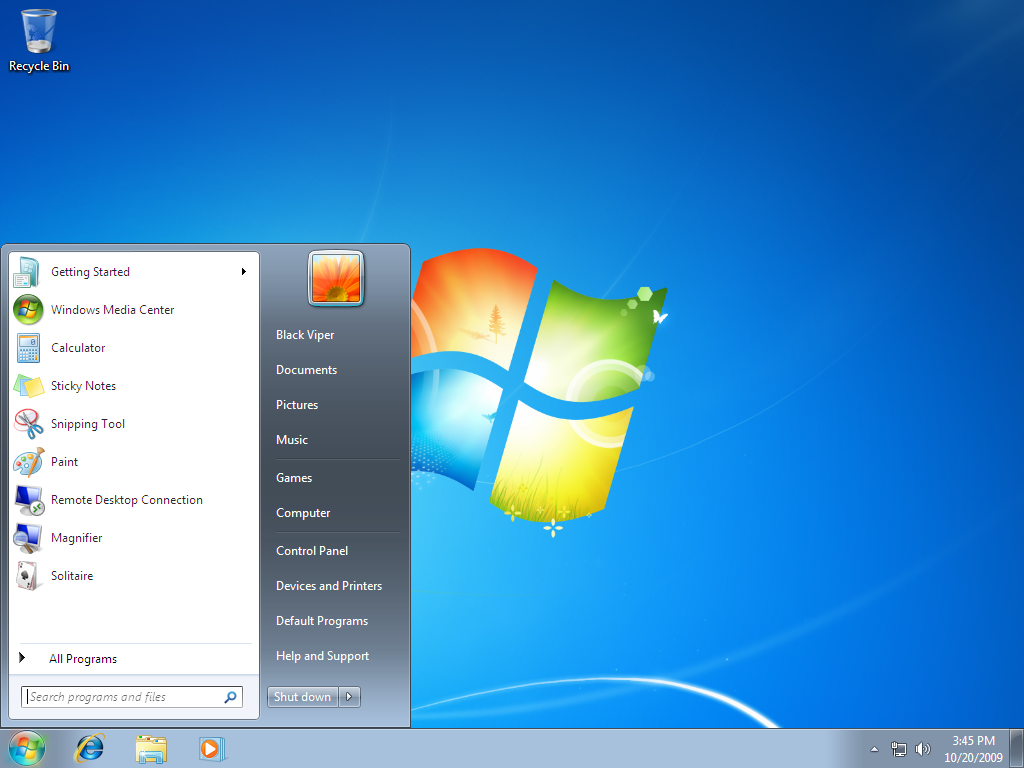 Windows 7 Install Guide (Image 1.29)